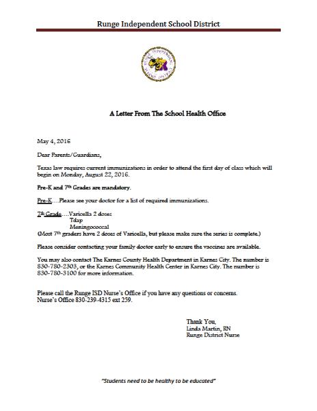 Sle Support Letter For Vaccine Refusal Letter For Vaccine 28 Images  Immunization Exemption Letter Sle